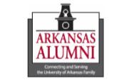Arkansas-alumni-member