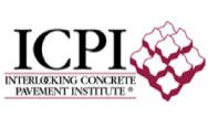 ICPI-contractor