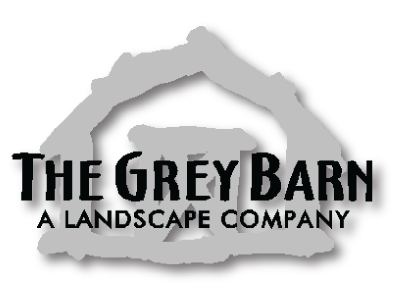 The Grey Barn